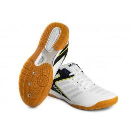 Andro Chaussures Cross Step Blanc/bleu