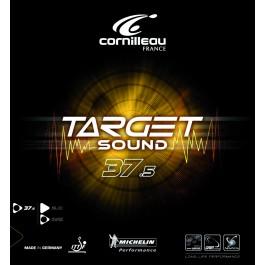 Cornilleau Target Sound 37,5