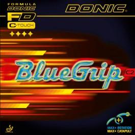 Donic BleuGrip C2