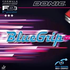 Donic BleuGrip V1
