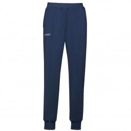 Donic T-pantalon Hype Navy
