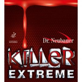 Dr.Neubauer Killer Extreme