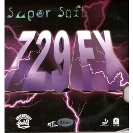 Friendship 729 Super Soft