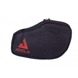 Joola Double Case Vision