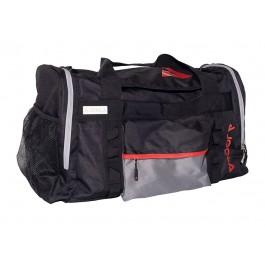 Joola Vision Bag Tourex 18
