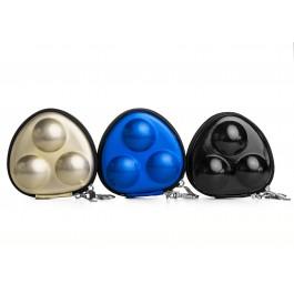 Li-Ning Balles Case ABLQ188