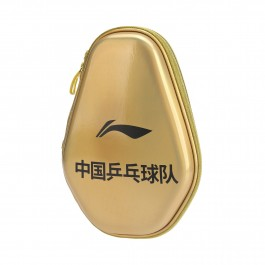 Li-Ning Case ABJP176-1 gold