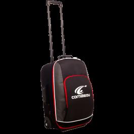 Mini Roller Bag Fittmove