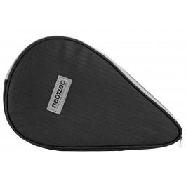 Neottec Housse Game RS noir/gris