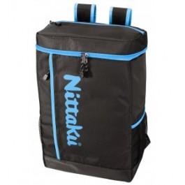 Nittaku Honeycomb Daypack (7514)