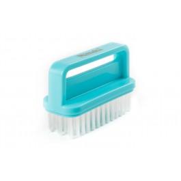 Nittaku Pimple Brush