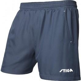 Stiga Shorts Unit navy