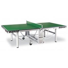 Table Donic World Champion TC