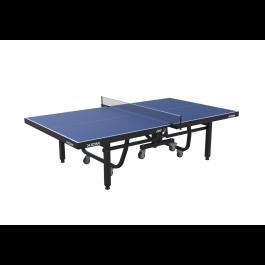 Table Xiom A6