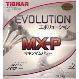 Tibhar Evolution MX-P