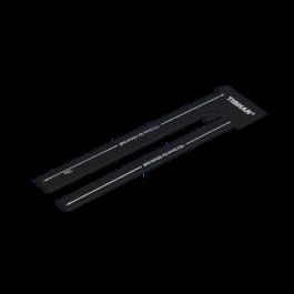 Tibhar Metal Net Gauge 100 Gr
