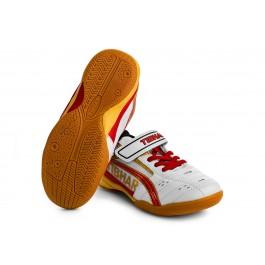 Tibhar Chaussures Progress Special Junior