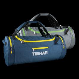 Tibhar Sports Bag Sydney Big