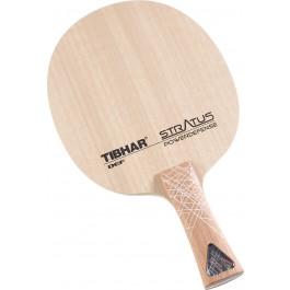 Tibhar Stratus Power Defense