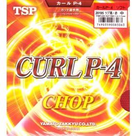 TSP Curl P4