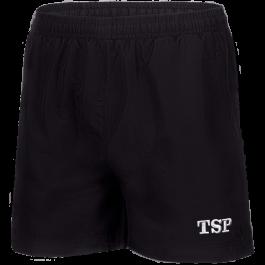 TSP Short Kaito Noir