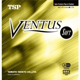 TSP Ventus Soft