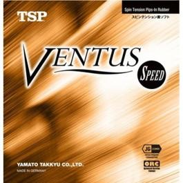TSP Ventus Speed