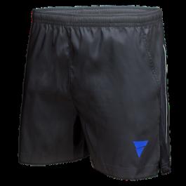 Victas Shorts V-311 black