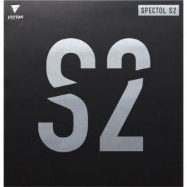 Victas Spectol S2