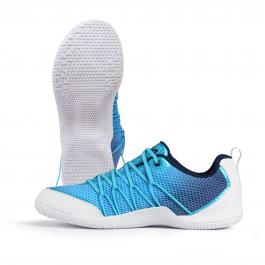 Xiom Chaussures Footwork Bleu