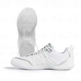 Xiom Chaussures Footwork Blanc
