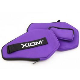 Xiom Soft Raquette Coffret Neo 2 (ball Poche)