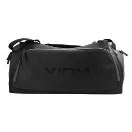 Xiom Sports Bag Anatomy Sb