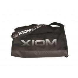 Xiom Sports Bag Billie Large