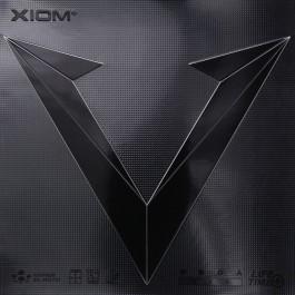 Xiom Vega Def