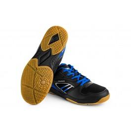 Yasaka Chaussures Jet Impact Neo