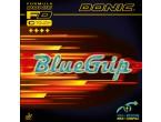 Voir Table Tennis Rubbers Donic BleuGrip C2