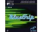 Voir Table Tennis Rubbers Donic BlueGrip S2