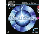 Voir Table Tennis Rubbers Donic Bluestorm Z1