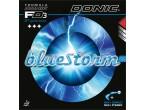 Voir Table Tennis Rubbers Donic Bluestorm Z2