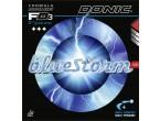 Voir Table Tennis Rubbers Donic Bluestorm Z3