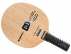 Voir Table Tennis Blades Donic Original True Carbon Inner