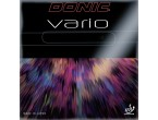 Voir Table Tennis Rubbers Donic Vario