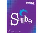 Voir Table Tennis Rubbers Joola Samba
