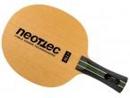 Voir Table Tennis Blades Neottec Gamma All+