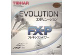 Voir Table Tennis Rubbers Tibhar Evolution FX-P