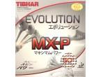 Voir Table Tennis Rubbers Tibhar Evolution Mx-p 50°