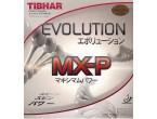Voir Table Tennis Rubbers Tibhar Evolution MX-P
