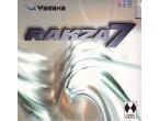Voir Table Tennis Rubbers Yasaka Rakza 7