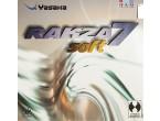 Voir Table Tennis Rubbers Yasaka Rakza 7 Soft